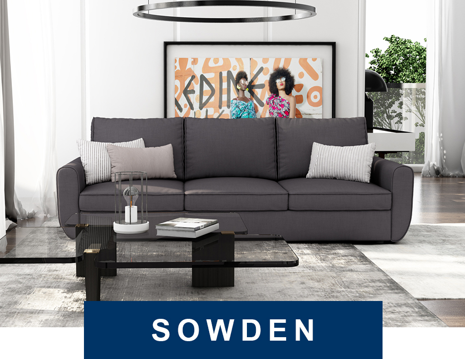Collection Sowden Daniel Hechter Home